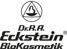 Eckstein BioKosmetik